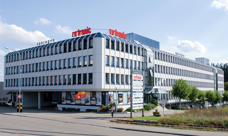 ROTRONIC_Headoffice_web.jpg