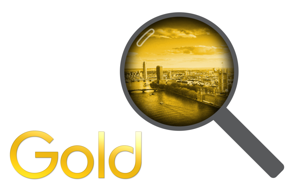 package-gold