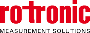 rotronic-measurement-solutions.jpg